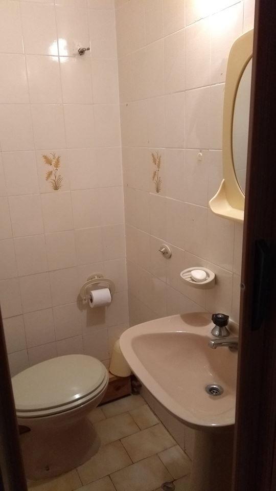 303 - duplex 3 ambientes - venta - san bernardo