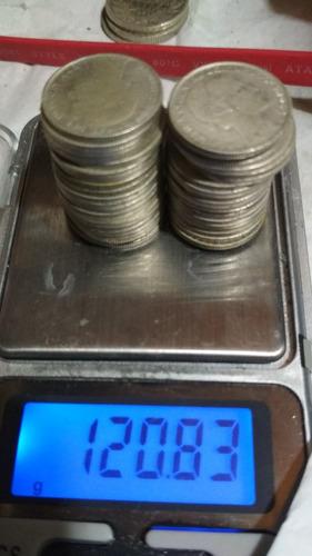304 plata precio xgramo cuotas, monedas lingote baras 33oro