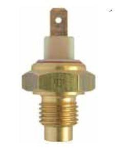 3047 sensor temperatura mte thompson corcel 1.6 ano 79/80