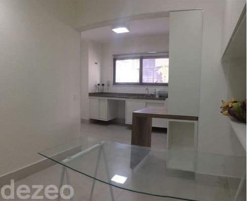 30480 -  apartamento 4 dorms. (4 suítes), itaim bibi - são paulo/sp - 30480