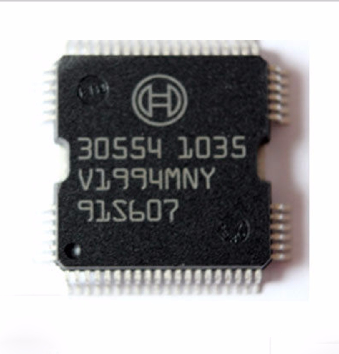 30554 30622 40114 Bosch Chip Ecu Auto Repuesto Ic - $ 398,00 en Mercado  Libre
