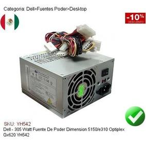 DOWNLOAD DRIVER: DELL DIMENSION 5100 PCI DEVICE