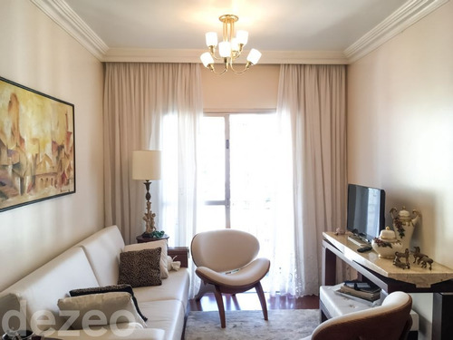 30643 -  apartamento 2 dorms, vila nova  conceição - são paulo/sp - 30643