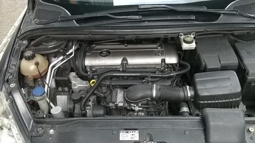 307 cc, factura original, convertible, estandar, excelente