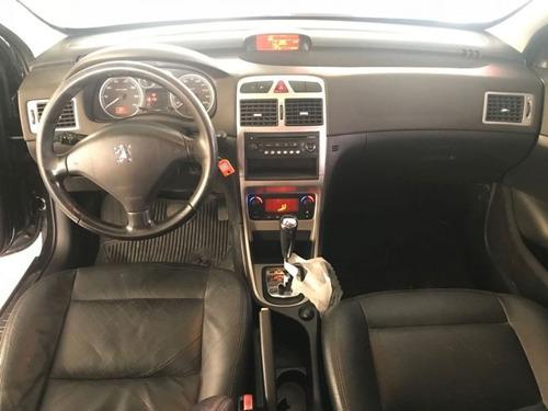 307 sw automática 2006