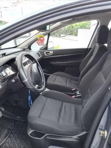 307 xs 2.0 5p auto 307 2007