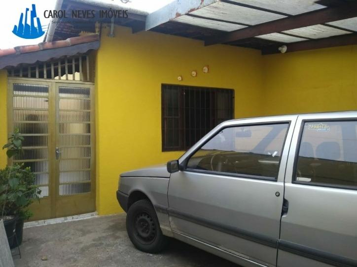 3093-excelente oportunidade de casa em mongaguá !