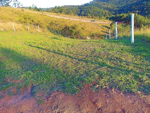 30a- terreno na faixa