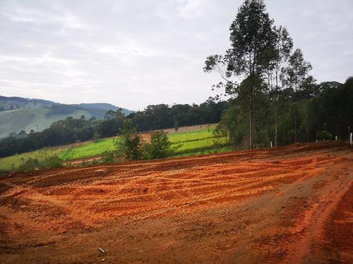 30c-terreno curtição e lazer