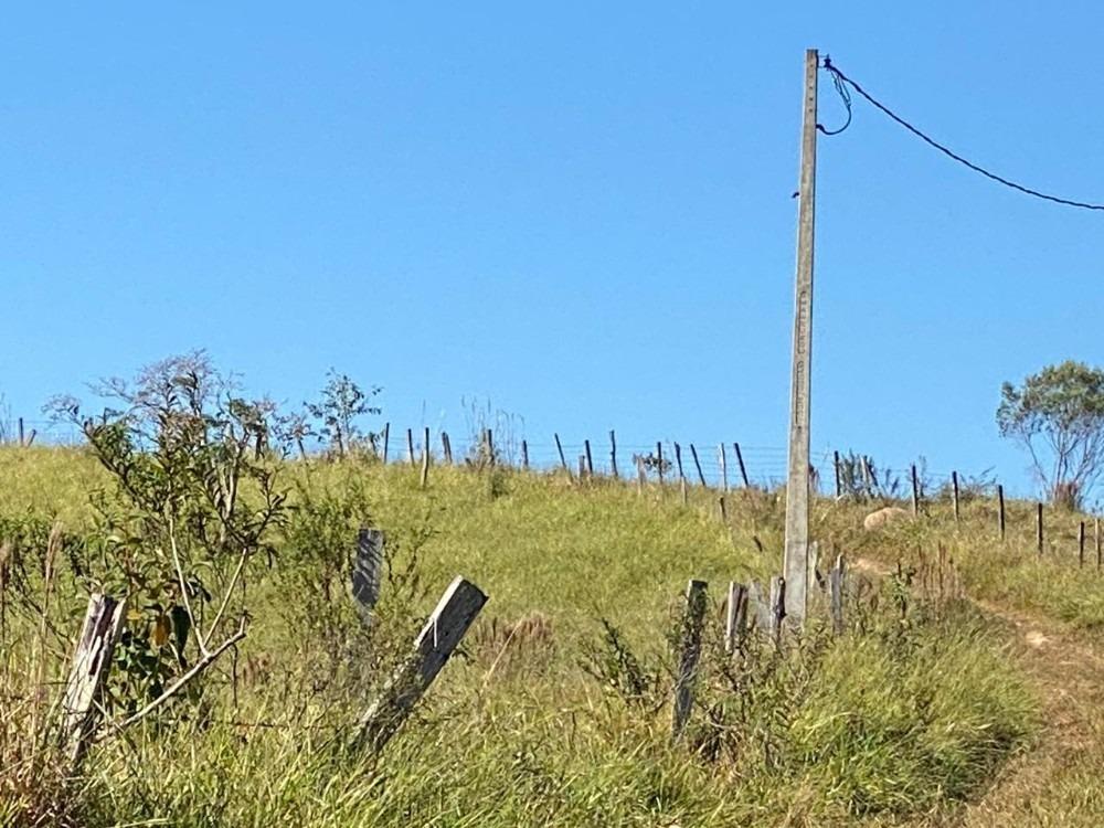 30c* terreno de 1000m² para sua casa de campo.