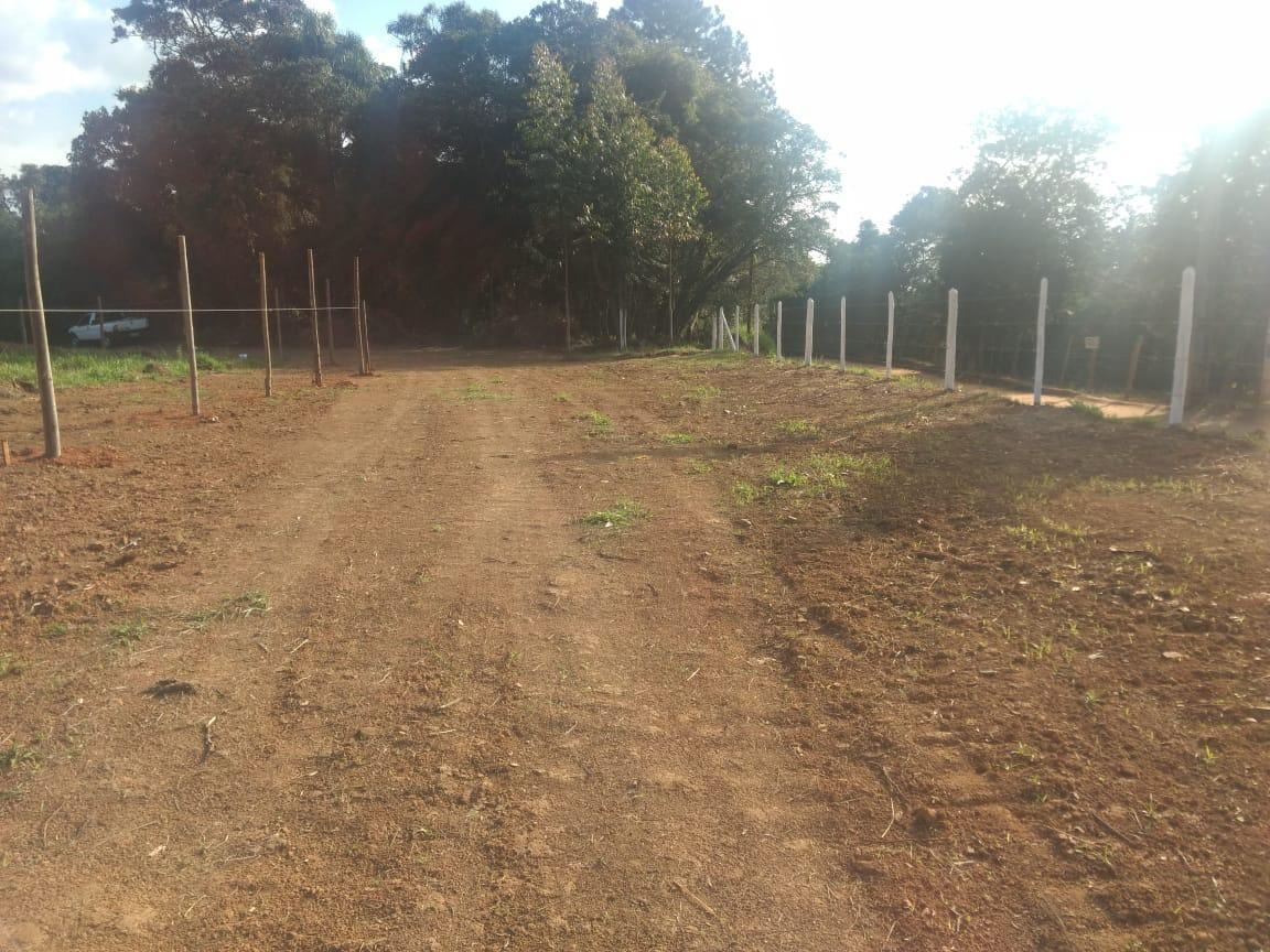 30c ultimo lote de terreno contem 1.000 m2 r$39.900