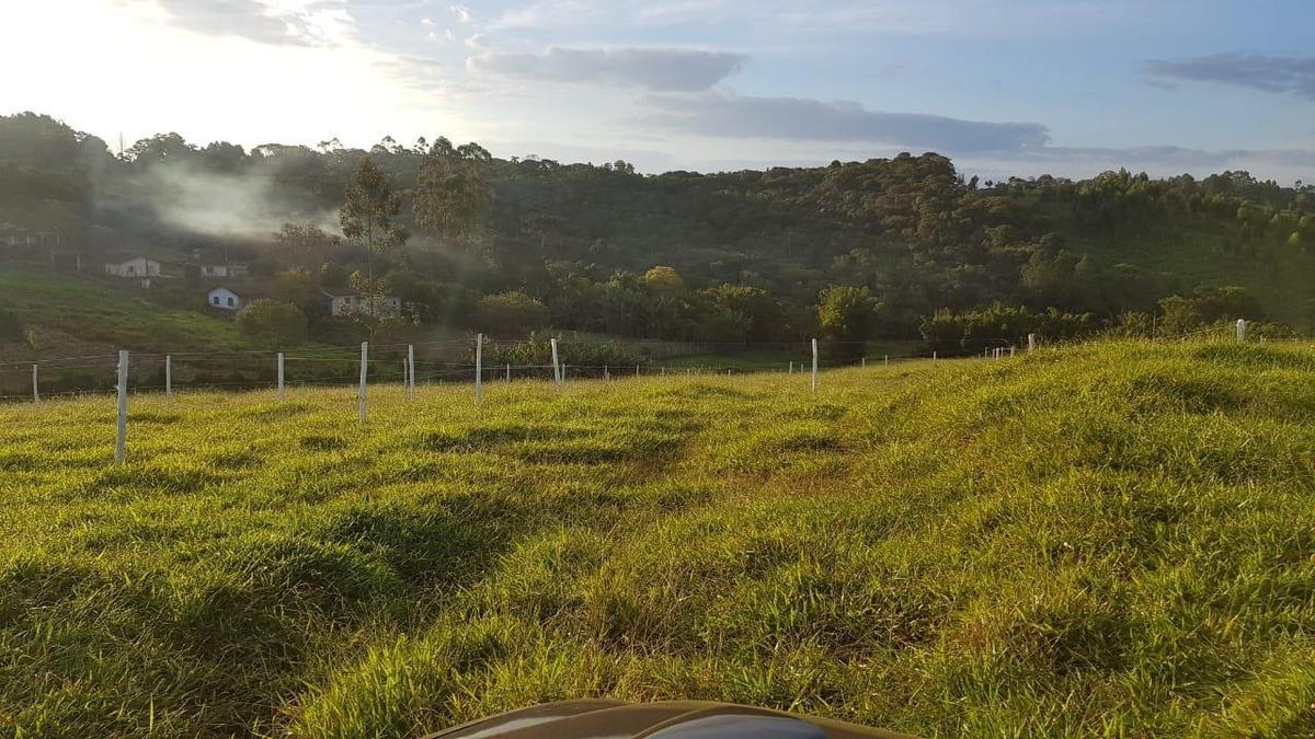 30c-vendo 1.000 m² de terreno aceito carro/moto na troca