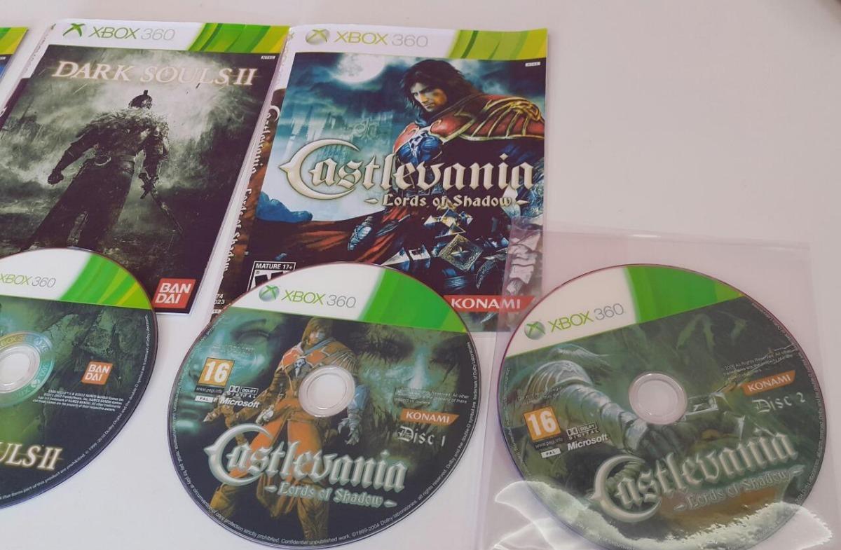 30patchs Em Português Xbox 360 Lt 3 0 Rgh ,ltu Frete Grátis