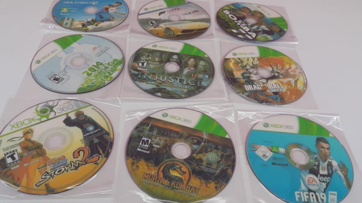 download gta v disco 2 xbox 360 rgh