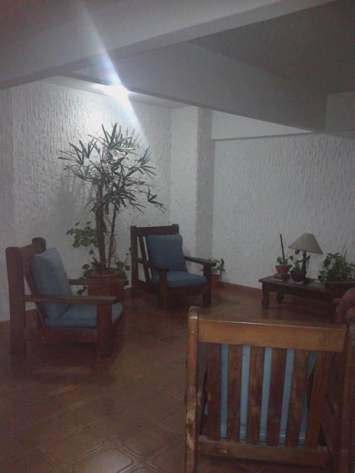 310 - departamento 4 amb - venta - san bernardo