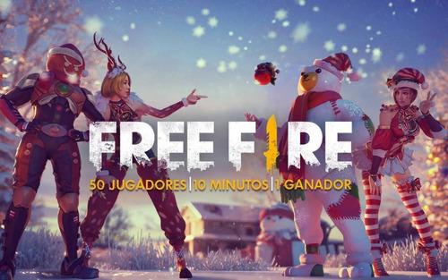 310 diamantes free fire    mas 155 1er recarga   rektstore