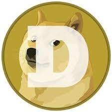 310 dogecoin- envio imediato se estiver on line pergunte