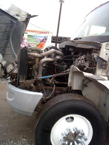 310 j descompuesta acepto auto o camioneta