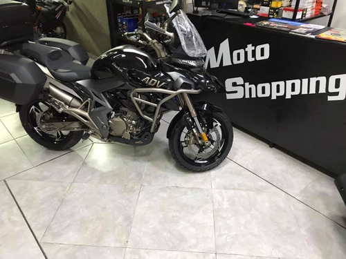 310 moto beta zontes