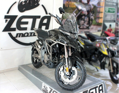 310 motos beta zontes
