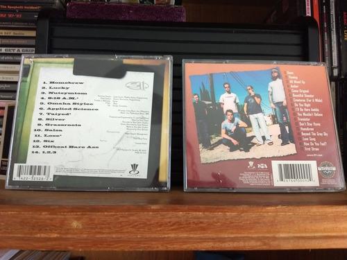 311 lote coleccion discografia cd cds rock pop nu metal