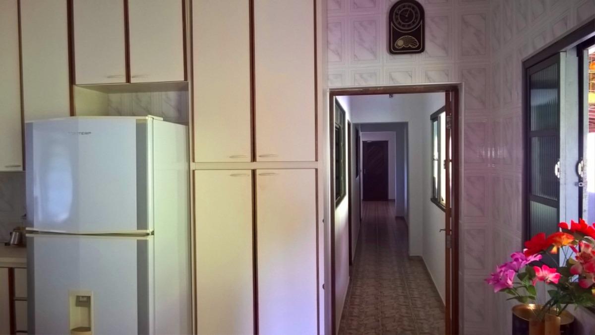 3117 m² chácara em vargem sp! cód. vbl-1