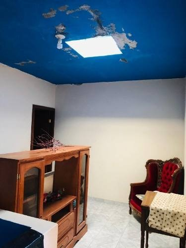 311711-rcv-venta de casa en valle los naranjos