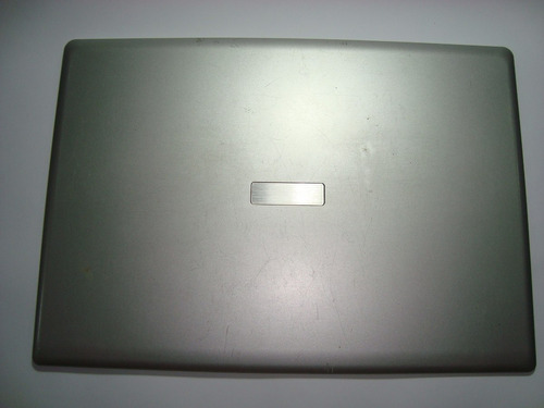 3118 - tampa da tela cce levd-d10h120