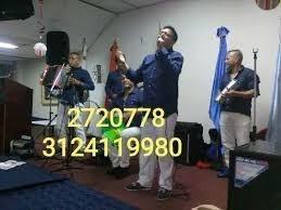 3124119980 parranda vallenata, rafael uribe y antonio nariño