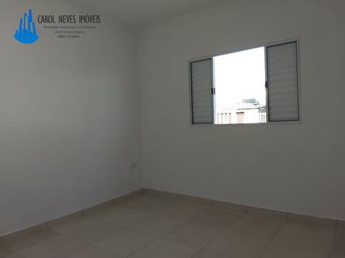 3126-lindas casas no financ. bancário mcmv com pouca entrada