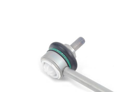 31303414300 apoyo pendular barra estabilizadora bmw x3 e83