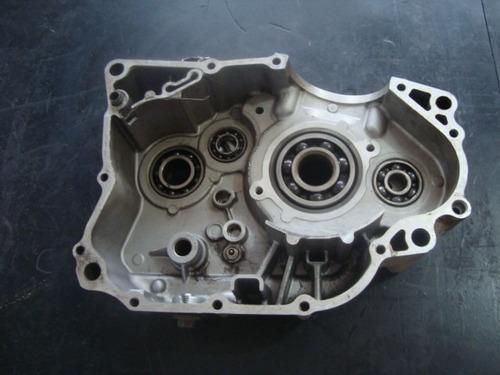 3132 - bloco motor fazer 250 - lado esquerdo