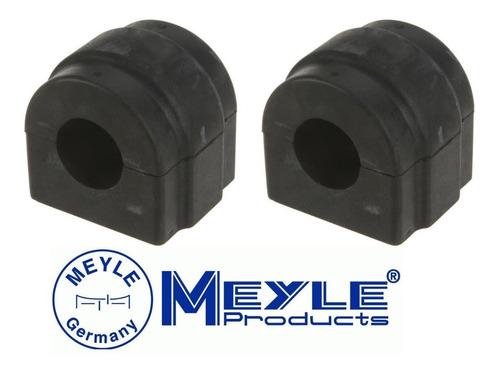 31351097021 soporte m goma barra estabilizadora bmw x5 e53