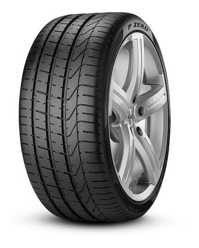 315/40 r21 llanta pirelli p zero 111y (mo)