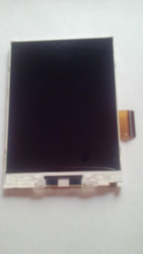 316  xt316 motorola xt316 display lcd pantalla nueva