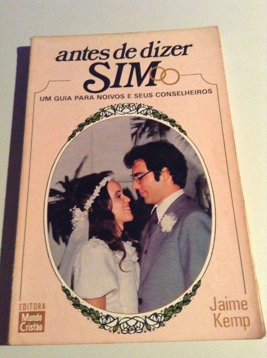 DIZER ANTES JAIME LIVRO DE BAIXAR KEMP SIM