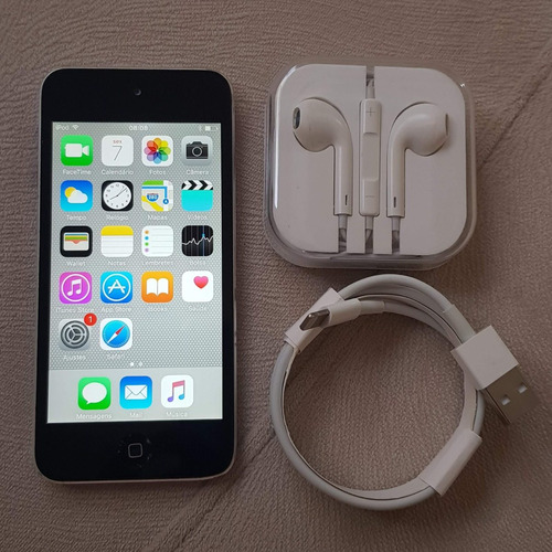 319,90 apple ipod touch 5 16gb