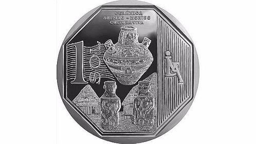 32 monedas de colección completas 2016