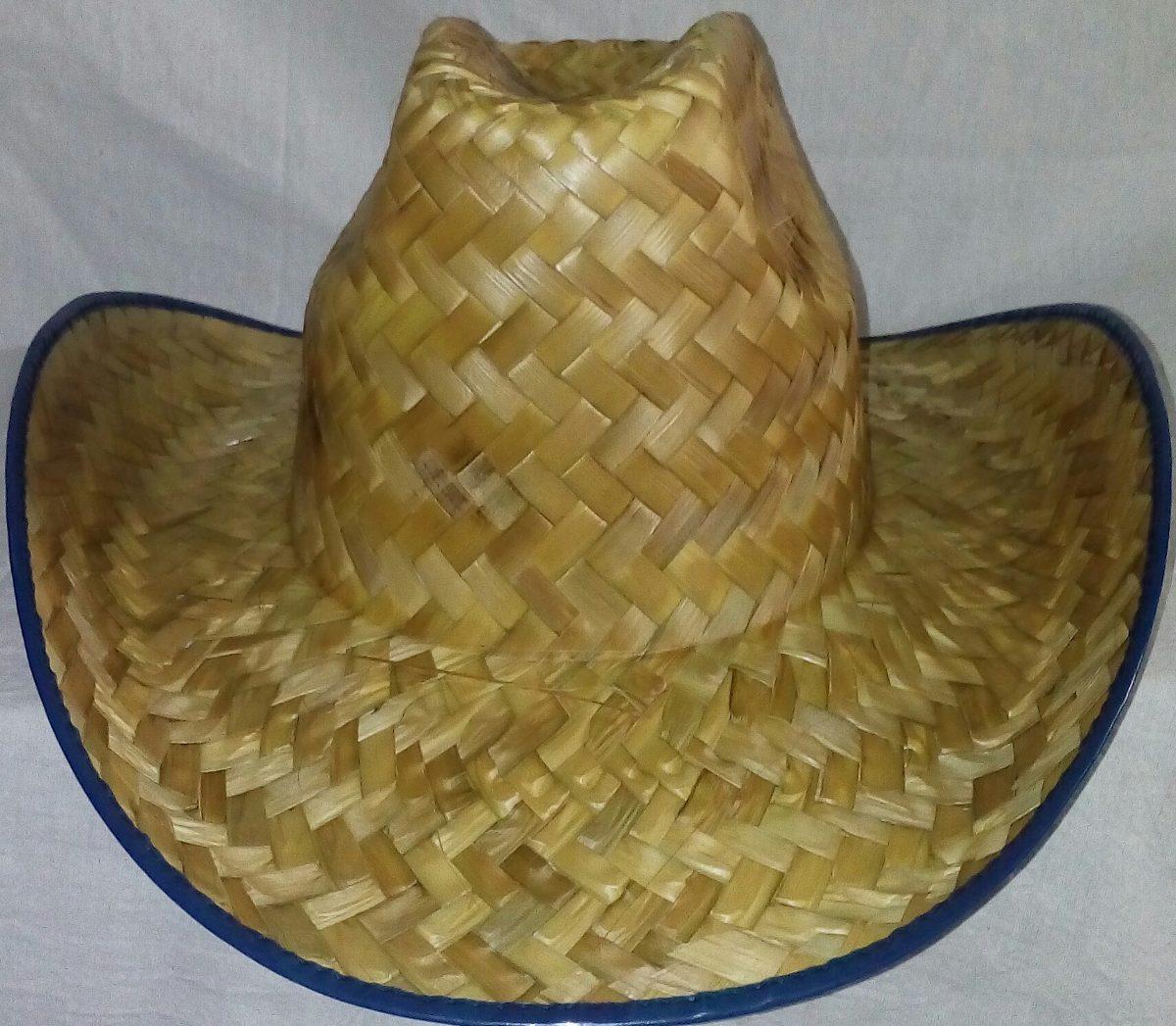32 Sombreros De Palma  72402d39885