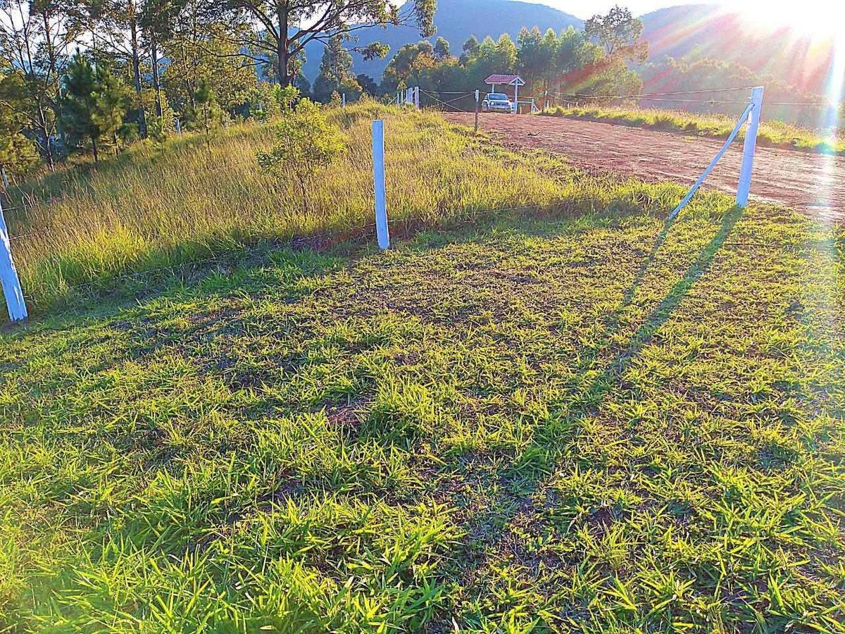 32:: terreno direto com proprietário
