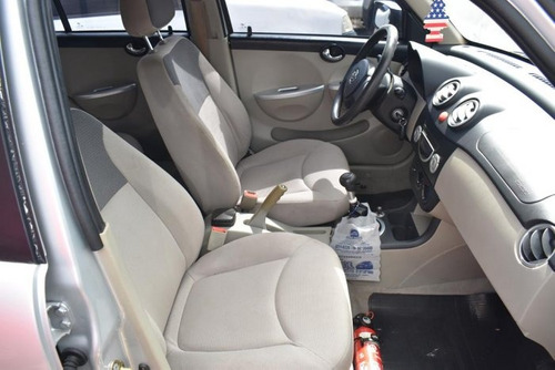 320 1.3 16v gasolina 4p manual