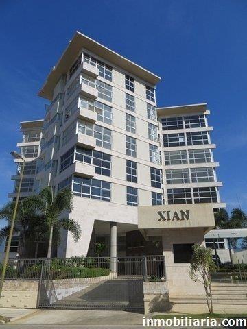 (320 mts) apartamento amoblado en terrazas del country