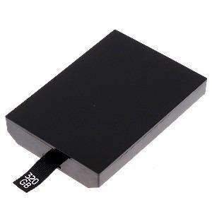 320gb xbox 360 slim