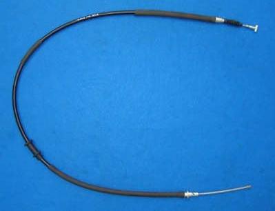 3210 cabo de freio mao lado direito fiat palio siena
