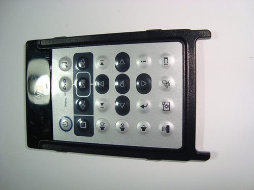 3216 - controle remoto hp pavilion dv8000