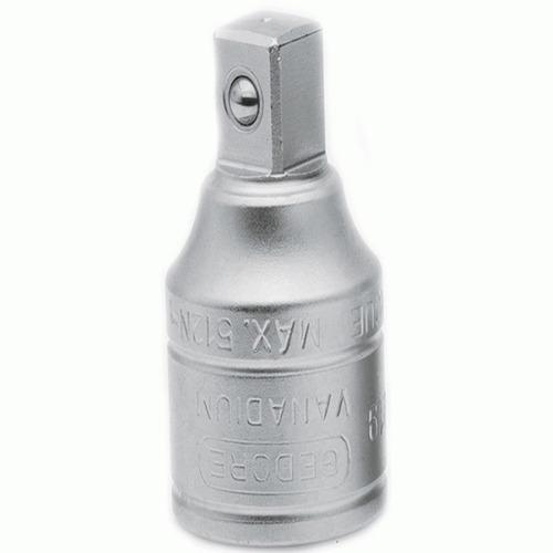3219  (3/4)  adaptador h.3/4-m.1/2