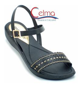 856cc420c Chinelos Ecoflex Feminino Azaleia - Calçados, Roupas e Bolsas com o  Melhores Preços no Mercado Livre Brasil