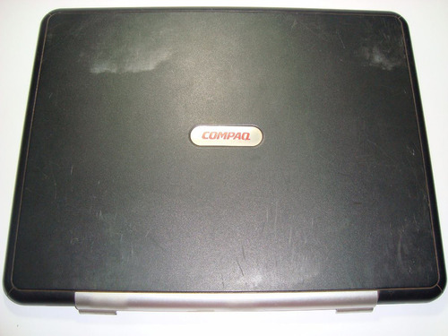 3256 - tampa da tela compaq r4000