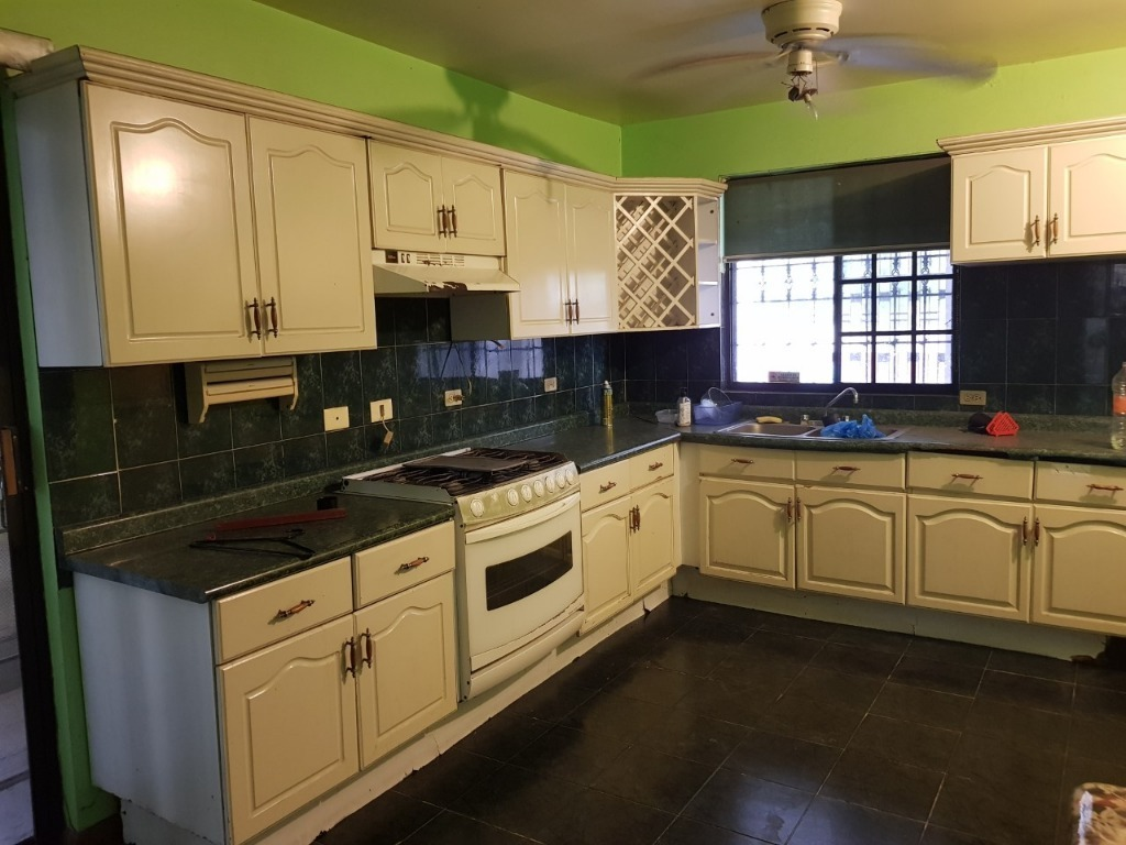 325722-rcr-renta de casa en valle de anahuac
