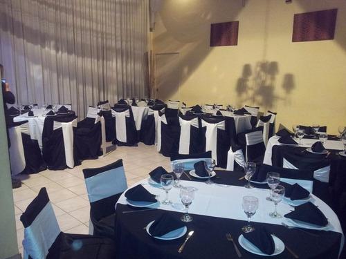 $329- salón fiestas beverly hills casamientos 15 años civil-